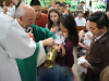 batizado-outubro-2010-48