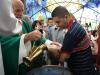 batizado-outubro-2010-49