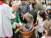 batizado-outubro-2010-53