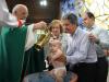 batizado-outubro-2010-56