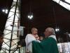 batizado-outubro-2010-59