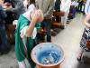 batizado-outubro-2010-61