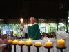 batizado-outubro-2010-70