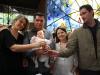 batizado-outubro-2010-80