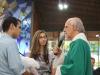 batizado-outubro-2010-96