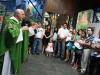 batizado_25102009_008