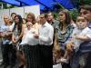batizado_25102009_009