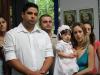batizado_25102009_010