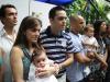 batizado_25102009_011