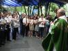 batizado_25102009_013