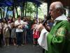 batizado_25102009_014
