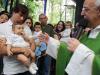 batizado_25102009_019