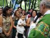 batizado_25102009_020