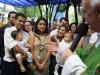 batizado_25102009_021