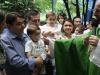 batizado_25102009_022