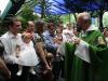 batizado_25102009_023
