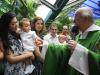 batizado_25102009_024