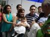 batizado_25102009_025