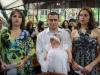 batizado_25102009_033