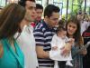 batizado_25102009_034