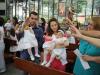 batizado_25102009_035
