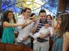 batizado_25102009_036