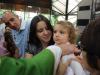 batizado_25102009_037