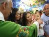 batizado_25102009_043