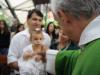 batizado_25102009_044