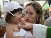 batizado_25102009_045
