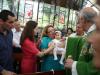 batizado_25102009_046