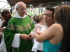 batizado_25102009_047