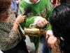 batizado_25102009_048