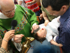 batizado_25102009_051