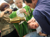 batizado_25102009_052