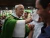 batizado_25102009_053