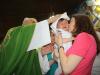 batizado_25102009_056
