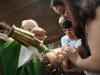 batizado_25102009_057