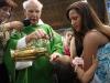 batizado_25102009_061