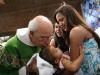batizado_25102009_062