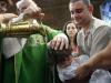 batizado_25102009_063