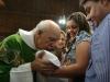batizado_25102009_065