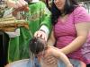 batizado_25102009_066