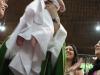 batizado_25102009_067