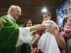 batizado_25102009_068