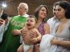 batizado_25102009_070