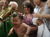 batizado_25102009_071