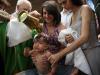 batizado_25102009_072