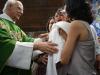 batizado_25102009_074