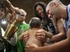 batizado_25102009_076